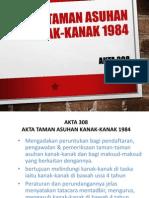 Presentation Akta Taman Asuhan Knk-knk (1)