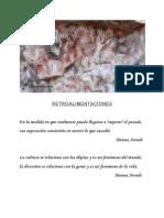 Tif Retroalimentación - Parisi Juan