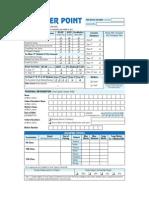 DLP_Form