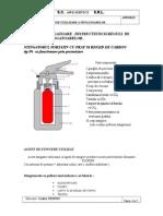 Tipuri de Stingatoare p6