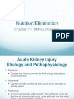Acute Kidney Injury_STUDENT
