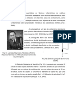 Polarografia.docx