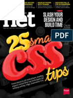 Revista Net Mai 2014