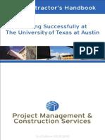 Contractor Handbook 3 Rd Edition Final