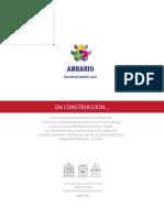 6.1 ANUARIO_DOCENTES_FACULTAD DEL HÁBITAT_UASLP.pdf