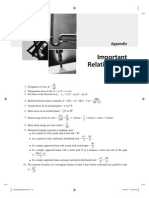 Important_Relations_and_Results.pdf