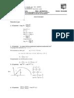 Formato Examenes Solucionario Cpf2