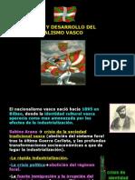 11.-EL NACIONALISMO