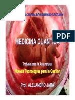 medicinacuantica-110731183240-phpapp02