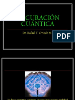 curacincuntica-140319200621-phpapp01.ppt