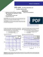 3870 PDF