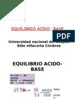 EQUILIBRIO ÁCIDO - BASE.pptx