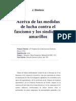 Acerca+de+las+medidas+de+lucha+contra+el+fascismo+y+los+sindicatos+amarillos