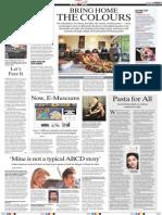 Delhi---23-October--2014-page-28.pdf