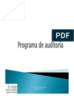 355078889.Programa de auditoria.pdf