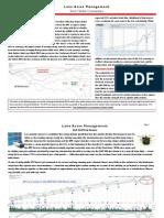 Stock Market Commentary November 2014