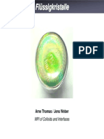 Liquid_Crystals.pdf
