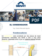 Condensador_SENATI