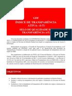 Indice de Transparência Ativa_Projeto_7mar