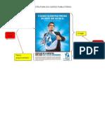 Estrutura do texto publicitário.doc