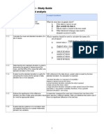 Review Guide 2012 With Example q s1