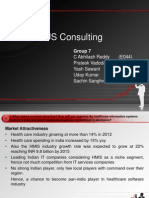 Group 7_asclepius Consulting (1)