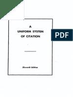 usc11 - Copy.pdf