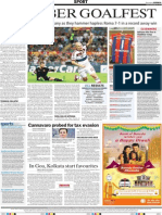 Delhi---23-October--2014-page-22.pdf