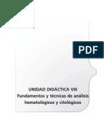 Páginas DesdeTutorial TA(c)Cnico Especialist 2