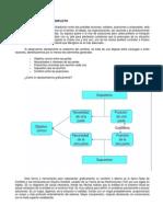 Evaporaci_n_de_nube_de_conflicto.pdf