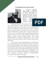 bab_8_pengantar_geometri_non_euclid.pdf