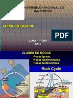 Deformac-corteza Terrestre 11
