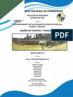 INFORMES PUENTE CEBADAS.pdf