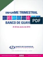 2trimestre2013.pdf