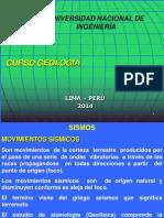 FIA UNI SISMOS    12.ppt