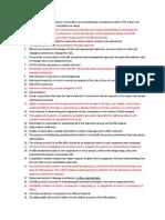 424 API 580 Exam Questions