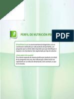 058 Perfil Nutricion Cropped