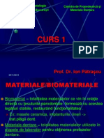 CURS 01-MD