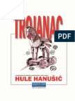 09.11.2014 MaxMinus Grand Prix 2014 Hule Hanusic_TROJANAC