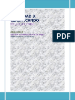 IDE_U3_A3_OMRS
