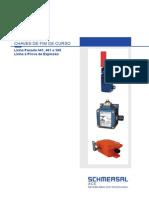 AF_A--0034-11G_Catalogo_Chave_Fim_de_Curso_Pesada_ACE_indd_WEB.pdf