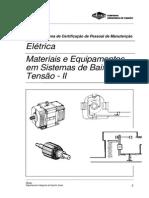 EQUIPAMENTOS DE BAIXA TENSÃO II.pdf
