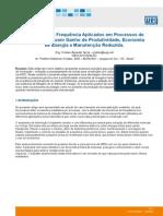 inversores-de-frequencia-aplicados-em-processos-de-mineracao-trazem-ganho-de-produtividade-economia-de-energia-e-manutencao-reduzida (4).pdf