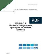 M6 - Eficiência Energética.pdf