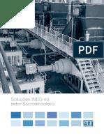 WEG-solucoes-weg-no-setor-sucroalcooleiro-560-institucional-portugues-br.pdf