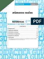 matematicas sm
