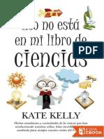 Eso no esta en mi libro de cien - Kate Kelly.epub