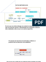 TEMA_12_MATERIA_Y_ENERGIA_DIAPOS.pdf