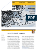 Business Information Supplement Final