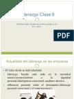 Actualidad+del+liderazgo+en+las+empresas+tipos+de+liderazgo.pptx